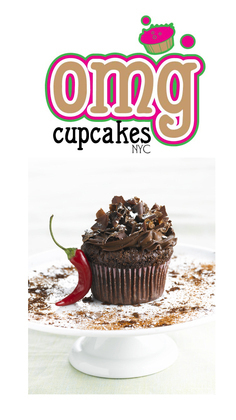 OMG CUPCAKES NYC - We are a mother/daughter NYC/NJ based bakery making the highest quality gourmet Cupcakes, We offer Traditional, Vegan & Gluten Free, Delivered to your door! WWW.OMGCUPCAKESNYC.COM or 1-866-OMG-CUPC (Mon-Sat 10am-8Pm) omgcupcakesnyc@gmail.com